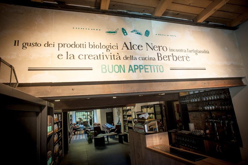 Alcenero-Berberè - Inaugurazione-112