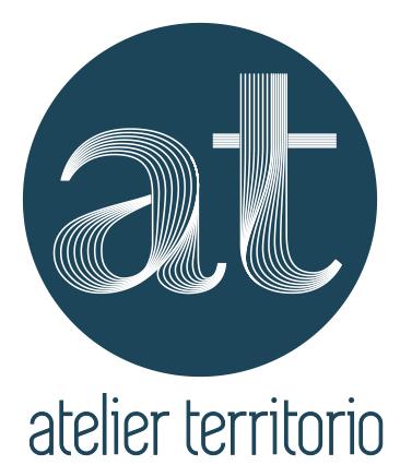 Atelier Territorio