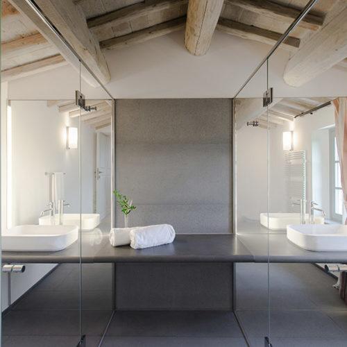 Homeworks Interior Design: Atelier Territorio